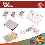 Professional Manufacture Sheet Metal Assembly Machine