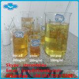Semimade Steroid Lösung Tri Deca 300mg/Ml mit Disgusie Paket