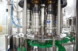 Automatische 3 in 1 Lijn van de Verpakking van het Flessenvullen van het Water