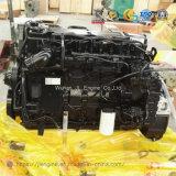 Isbe285 6.7L Diesel 6 cilindros motor del camión completo 285CV