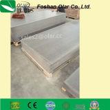 높은 구부리는 힘 색깔 섬유 시멘트 널 (건축재료)