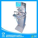 La Chine La fabrication de machine de tampographie couleur unique pour l'eau Roue de dosage