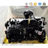 6CT 6c 8.3L Aufbaumaschine komplette Dieselmotor-Zus
