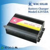 Caricabatteria solare acido al piombo delle componenti dei nuovi prodotti 12V 50A