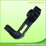 Manicotto di giro personalizzato di CNC