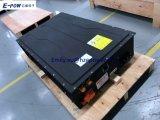 Китай LiFePO4 12V 100Ah литиевый аккумулятор для солнечной системы