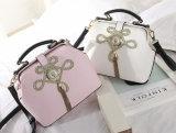 流行のHandbag Messenger Bag Female女性ショルダー・バッグのハンドバッグ