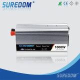 USB инвертора 1 силы DC AC110V 220V инвертора 1000W 12V силы автомобиля