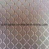 100% полиэстер Diffent из жаккардовой ткани Оксфорд ткань для палаток