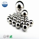 8mm Chromium Steel Ball for Bearing