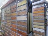 Aparência de madeira telhas de cerâmica para o quarto