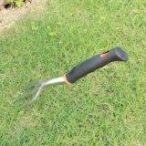 Сверхмощный комплект инструмента сада алюминиевого сплава с подрежа ножницами