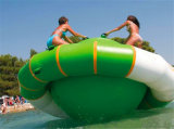 Inflables hermético agua flotante Gyro juguetes para adultos