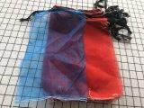 Сетка Net фрукты мешок для упаковки