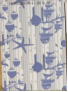 Neuer Tintenstrahl-keramische Wand-Fliesen der Design13-17% Wasser-Absorptions-200X300mm