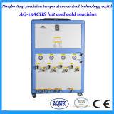 36のKw熱い温度調整の冷却容量のFoursセットおよび冷水機械