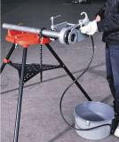 完全なOillingの手動ツールの安い給油者(418)