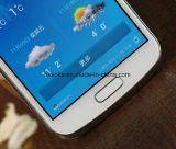 Téléphone mobile déverrouillé initial de marque pour Samsung I9260 premier Galexy 4G
