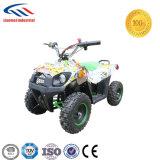 Электрический Quad Bike для детей
