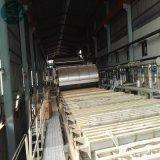 Keramischer entwässernelement-Saugkasten-Deckel