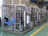 Máquina de esterilizador de leche UHT (UHT-1)