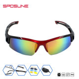 Китай производитель мужских спортивных солнцезащитных очков марок лучших спортивных защитные очки