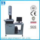 Máquina de medición de la imagen de alta precisión