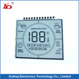 5.0 TFT LCD hohe Helligkeit der Bildschirmanzeige-Baugruppen-Auflösung-480X272 mit widerstrebendem Touch Screen