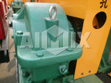 Jdc500対シャフトの具体的なミキサー機械製造業者