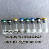 Gonadotrophine-Relâchant le peptide Gonadorelin pour le cancer de la prostate 34973-08-5
