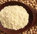 Keur Proteïne van de Soja van de Hoge Zuiverheid Paypal de Onmiddellijke van Poeder goed