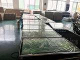 Comitato Digital dell'affissione a cristalli liquidi pollici da 98 - da 22 pollici che fa pubblicità al giocatore della visualizzazione, contrassegno di Digitahi