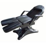 Оборудование салона кровати чернил стула парикмахера Tattoo кровати чернил регулируемое возлежа