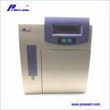 Analyseur d'électrolyte des postes ISE de clinique médicale (EL-1100)