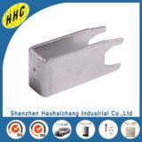 De Steun van het Roestvrij staal van de Hoge Precisie van Hhc voor Airconditioner