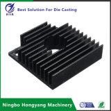 OEM della Cina del dissipatore di calore del LED
