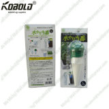 (KB-3000) Pflanzenbewässerungs-System, automatische Pflanze Waterer des Satz-3PCS