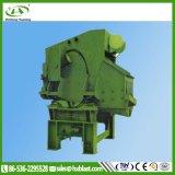 SGSが付いている1台の振動の砂の処置機械に付き4台