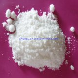 Femara que reduce el polvo de Letro del inhibidor de Aromatase del estrógeno