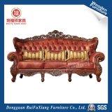 Grande salle de séjour un canapé-(N261)