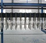 Машины для опускания из латекса перчатки из латекса линии опускания крышки вещевого ящика