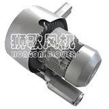 Aluminiumlegierung-Luft-Gebläse-Luftblasen-Belüftungsanlage mit hoher Leistung