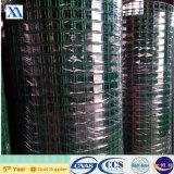 2X2鶏のケージ(XA-WM53)のためのインチによって溶接される金網