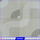 美しいパターン磁器のタイル(VRR6I603、600X600mm)