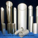 tubos de acero inoxidables inconsútiles redondos 310S