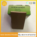 5W Solar Power Generator Solar Lighting System with Battery Lithium