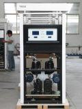 1 Pump-1 Nozzle-2 Displays-1keyboard Kraftstoff-Zufuhr der Kraftstoff-Zufuhr-(RT-B 112A)