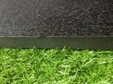 Tapete Anti-deslizante 2 cm da superfície exterior de ladrilhos de porcelana para jardim