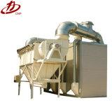 Автоматическая Система путевого управления SPS пульс промышленной очистки Jet Clean для сбора пыли (CNMC)