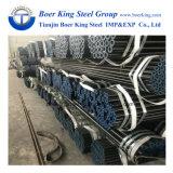 La norma ASTM A106/API 5L/A53 gr. Tubo de acero sin costura B